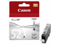 Canon CLI 521 Grey