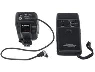 Canon LC 5 Télécommande