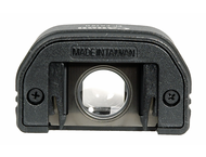 Canon EP-Ex15II Extenseur d'oculaire