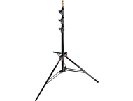 Manfrotto Lighting 1004BAC Master Stand
