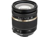 Tamron SP 17-50mm f/2.8 XR Di II VC LD IF ASPH Canon