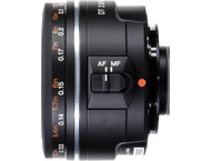 Sony SAL 30mm f/2.8 DT SAM Macro