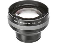 Sony VCL-HG1737C Tele Lens