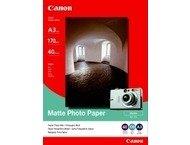Canon MP-101 A3 Matte Photo Paper - 40 sheets