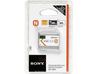 Sony NP BN1 Batterie