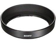 Sony zonnekap 18-55mm en 18-70mm
