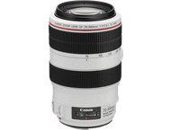 Canon EF 70-300mm f/4.0-5.6 L USM IS
