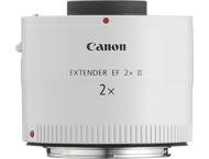 Canon EF 2x III Multiplicateur