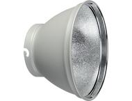 Elinchrom Standard Reflector 21cm 50°