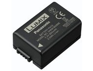 Panasonic DMW BMB9E batterie pour FZ45 FZ48 FZ100 FZ150