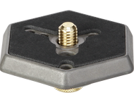 Manfrotto 030-38 Assy Plate For 029