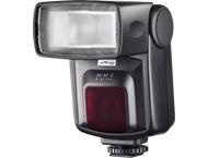 Metz MB 36 AF 5 for Olympus/Panasonic Digitale Flits