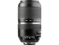 Tamron SP 70-300mm f/4.0-5.6 Di VC USD Canon