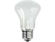 Elinchrom Lamp 100W/196V E27 d-lite