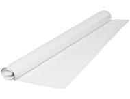 Lastolite Super White Vinyl cleanable train for 8867