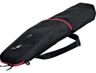 Manfrotto LBAG110 - Bag for 3 light stands large