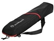 Manfrotto LBAG90 - Bag for 3 light stands small