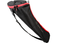 Manfrotto MBAG80PN - Tripod bag padded 80cm