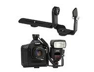 Canon SB-E2 Speedlight bracket