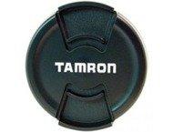 Tamron Voorlensdop Voor 28-200/28-300 Diam 72mm