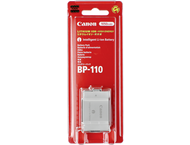 Canon BP-110 Batterie