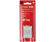 Canon BP-110 Accu