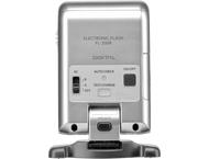 Olympus FL 300R Wireless Flash For Pen