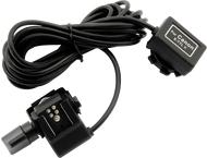 Lastolite Flash cord eTTL Canon Pro 3m
