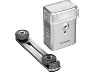 Canon HF-DC2 Flitser