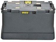 Elinchrom RQ Lead-Gel Battery 12V-3.6Ah