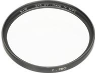 B+W UV Filter 49mm MRC