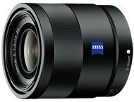 Sony 24mm F/1.8 Objectif grand angle pour   NEX