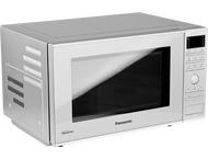 Panasonic Combi Oven NN-CF760MEPG