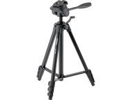 Velbon EX-440 Met Tas