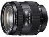 Sony SAL 16-50mm f/2.8 SSM