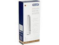 Delonghi SER3017 (DLSC002) 1X Waterfilter Voor Ecam-Series