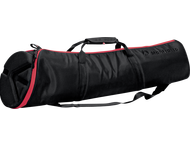 Manfrotto MBAG 100PNHD Tripod Tas Padded 100Cm