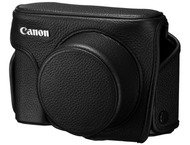 Canon SC-DC75 Soft Case For G1 X