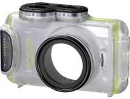Canon WP DC 330L onderwaterhuis Ixus 125