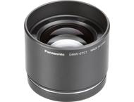 Panasonic Convertisseur télescopique DMW-GTC1