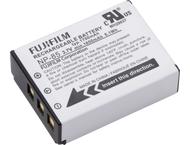 Fuji NP 85 batterie - pour SL240/SL300