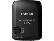 Canon GP E2 GPS Receiver