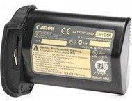 Canon LP-E4N Batterie