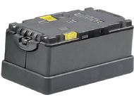 Elinchrom RQ Lithium-Ion Battery 14.4V-4.1Ah MK-II