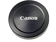 Canon E-73 Lens Cap voor 15mm 2.8