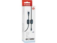 Canon IFC-500U usb kabel
