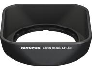 Olympus LH-40 Lens Hood voor 14-42mm