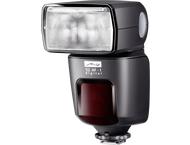 Metz MB 52 AF 1 voor Nikon Digitale Flits
