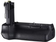Canon BG E13 Poignée d'alimentation Eos 6D
