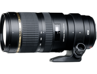 Tamron SP 70-200mm f/2.8 Di LD IF Macro Sony A